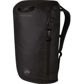 Mammut Neon Smart Backpack 35l graphite